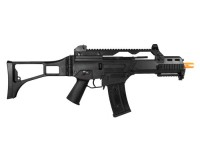 H&K G36C AEG Airsoft Rifle