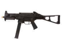 Heckler & Koch H&K Umarex/S&T UMP AEG Airsoft Rifle Airsoft gun
