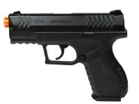 Combat Zone Enforcer CO2 Airsoft Pistol Airsoft gun