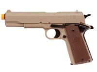 Crosman Marines Airsoft SP02 Spring Airsoft Pistol Airsoft gun