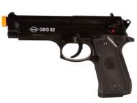 GSG 92 Spring Airsoft Pistol Airsoft gun