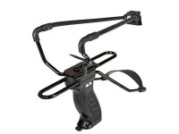 Aftermath Bone Collector Kavia Elite Sport Slingshot Slingshot