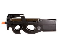FN Herstal P90 AEG Electric Airsoft Rifle Airsoft gun