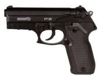 Gamo PT-80 pellet pistol Air gun