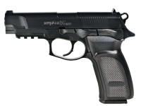 ASG Bersa Thunder 9 PRO BB Pistol Air gun