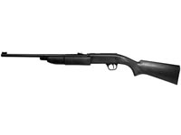 Daisy Model 840 Grizzly B Air rifle