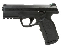 ASG Steyr M9-A1 CO2 BB Pistol Air gun