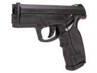 Steyr M9-A1 CO2, Image 1