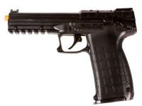 Socom Gear Kel-Tec PMR30 CO2 Airsoft Pistol Airsoft gun