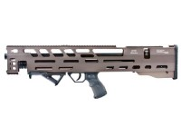 Evanix Rainstorm 3D Bullpup Air rifle