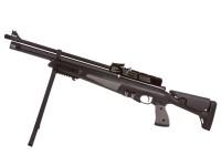 Hatsan AT44 10 Tactical PCP Air Rifle Air rifle
