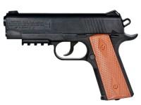 Crosman 1911 CO2 BB Pistol Air gun