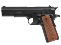 Crosman GI Model 1911 CO2 Blowback BB Pistol