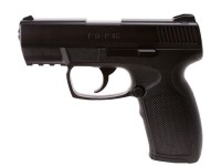 Umarex T.D.P. 45 CO2 BB Pistol Air gun
