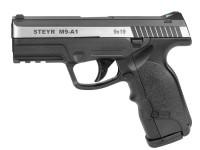 ASG Steyr M9-A1 Dual-Tone CO2 Pistol Air gun