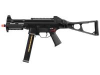 Heckler & Koch H&K UMP Elite Series AEG Airsoft Rifle  Airsoft gun