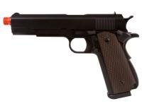 WE 1911 Full Metal GBB Hi-Capa Airsoft Pistol Airsoft gun