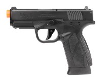 ASG Bersa BP9CC CO2 Blowback Airsoft Pistol Airsoft gun