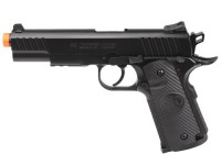 ASG STI Duty One CO2 Blowback Airsoft Pistol Airsoft gun