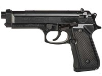 Daisy Powerline 340 Air Pistol