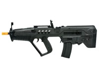 Umarex Tavor 21 AEG Airsoft Rifle, Black