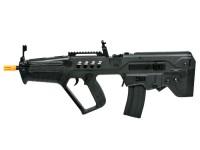 Umarex Tavor 21 AEG Airsoft Rifle, Black Airsoft gun
