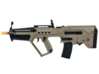 Umarex Tavor 21 AEG Airsoft Rifle, Desert Tan
