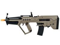 Umarex Tavor 21 AEG Airsoft Rifle, Desert Tan Airsoft gun