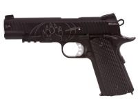 KWC Blackwater BW1911 R2 CO2 Pistol Air gun