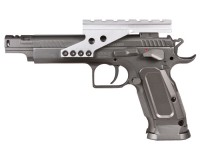 KWC Tanfoglio Gold Custom CO2 Blowback BB Pistol Air gun