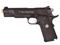 ASG STI Tac Master Gas Blowback Airsoft Pistol Airsoft gun
