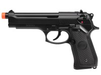 ASG M9 Heavy Weight Full Metal Airsoft Pistol Airsoft gun