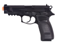 ASG Bersa Thunder 9 Pro CO2 Airsoft Pistol Airsoft gun