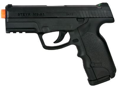 ASG Steyr M9-A1