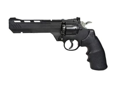 Crosman Vigilante CO2