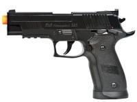 G&G Armament G&G G226 CO2 NBB Full Size Airsoft Pistol  Airsoft gun