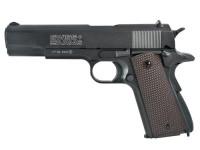 Swiss Arms 1911 CO2 BB Pistol Air gun