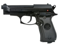 Beretta M84FS CO2 BB Pistol  Air gun