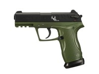 Gamo Bone Collector C-15 Blowback CO2 Pistol