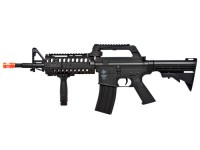 Crosman Stinger R37 Tactical Spring Airsoft Rifle Airsoft gun