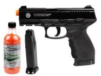 Taurus PT 24/7 Spring Airsoft Pistol Kit Airsoft gun