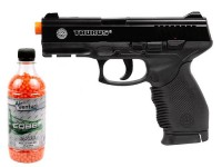 Taurus PT 24/7 Spring Airsoft Pistol Kit