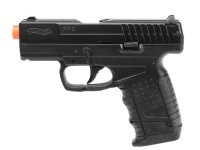Walther PPS CO2 Blowback Airsoft Pistol Airsoft gun