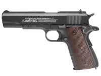 Crosman Remington 1911 RAC CO2 BB Pistol Air gun