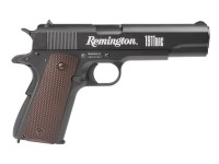 Remington 1911 RAC CO2 BB Pistol Air gun