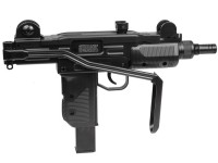 Mini Uzi Carbine