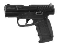 Walther PPS CO2 Pistol Air gun