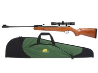 Crosman Remington Express Air Rifle Air rifle