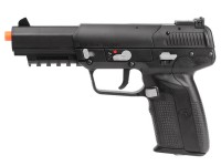 FN Herstal Five-Seven CO2 Blowback Airsoft Pistol Airsoft gun