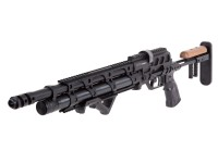 Evanix Tactical Sniper Carbine